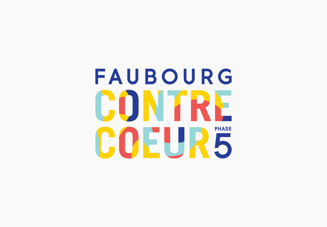 FAUBOURG CONTRECOEUR 5