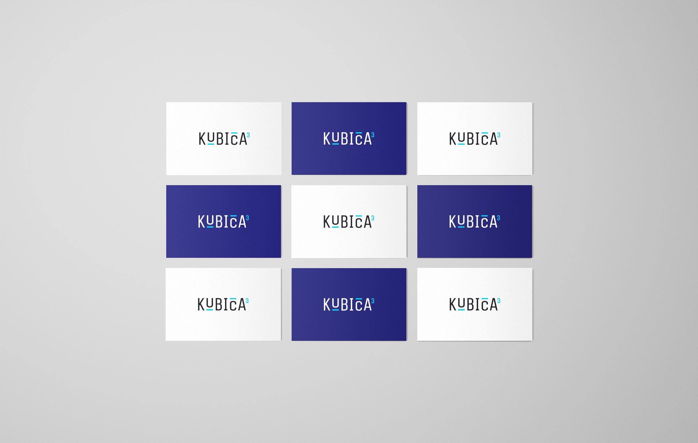 Projet Immobilier Kubica - Papeterie- Bivouac Studio