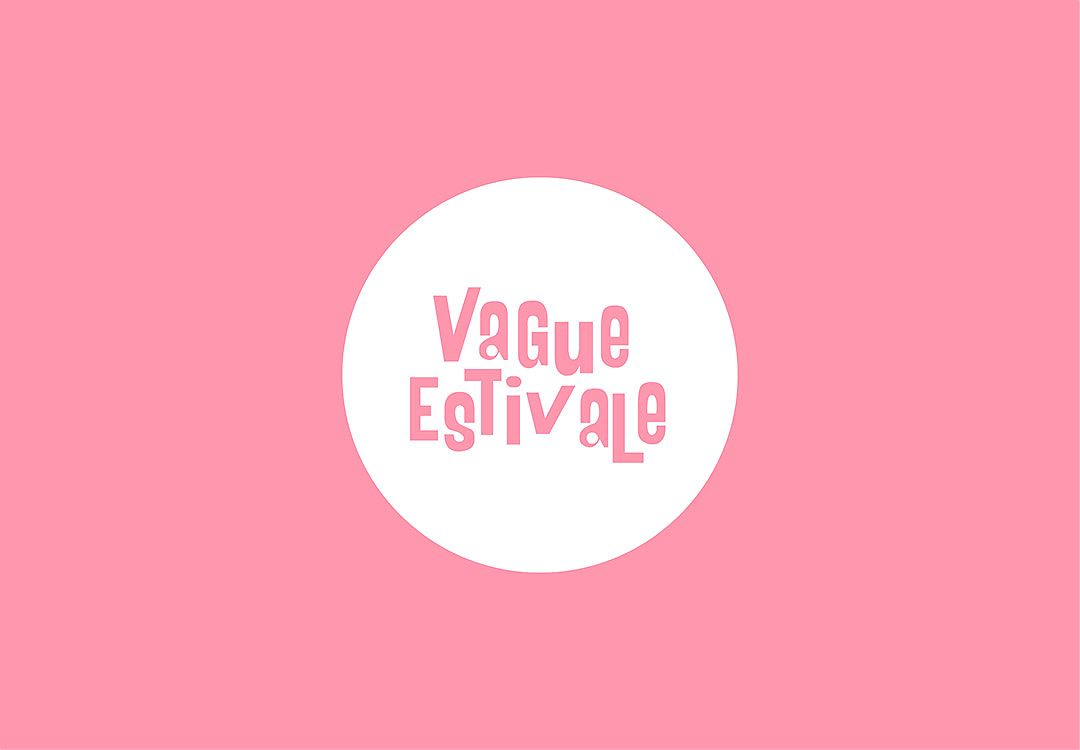 VAGUE ESTIVALE 2017