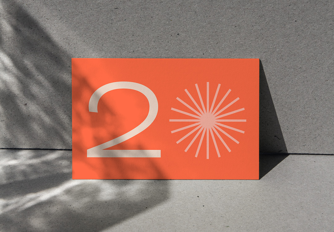 ZIBO! – 20 ANS DE BONS MOMENTS